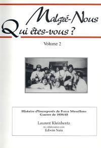 MN_qui_etes_vous.jpg
