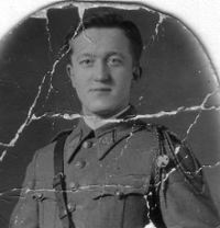 Simon_1939.jpg