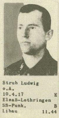 STRUB_Louis-2.jpg