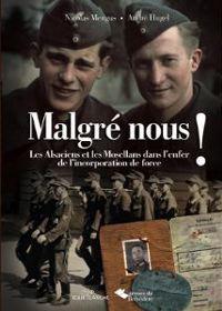 Malgre_nous_Mengus_Hugel-2.jpg
