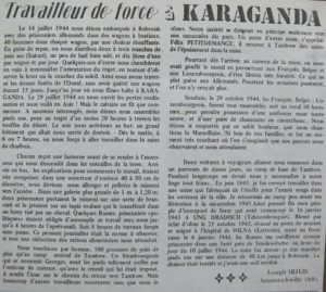 Irjud_Karaganda.jpg