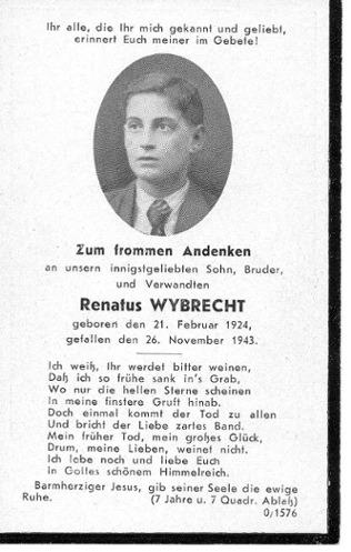 Rene_Wybrecht-.jpg
