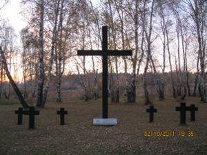 Leninsk-Kouznetsk_1.jpg