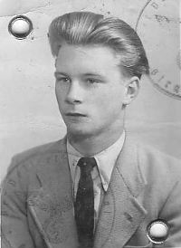 Charles_Kopp_septembre_1941.jpg