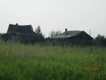 Leninsk_camp_1.jpg