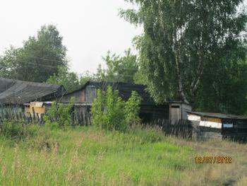 Leninsk_camp_2.jpg