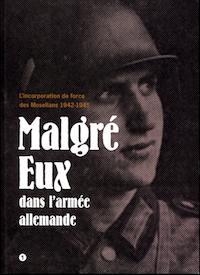 Malgre_eux_moselle_red.jpg