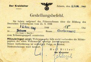 1944_11_10_incorporation_de_force_1.jpg