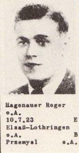 hagenauer_roger.jpg