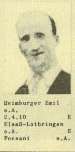 heimburger_emile.jpg