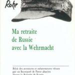 jpg_Rohr_Rene-2.jpg