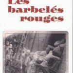 les_Barbeles_rouges.jpg