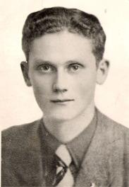 Jean Kehren