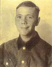 Marcel Choisel