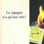 jpg_Cigogne_une_tete.jpg