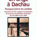 jpg_Dachau.jpg