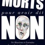jpg_Morts_non.jpg