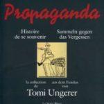 jpg_Propaganda.Souvenir.jpg