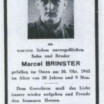 jpg_Brinstner_Marcel.jpg