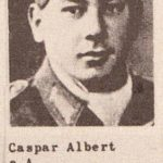 jpg_CASPAR_Albert.jpg