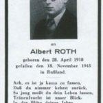 jpg_ROTH_Albert.jpg
