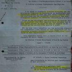 Colson 30.8.1940
