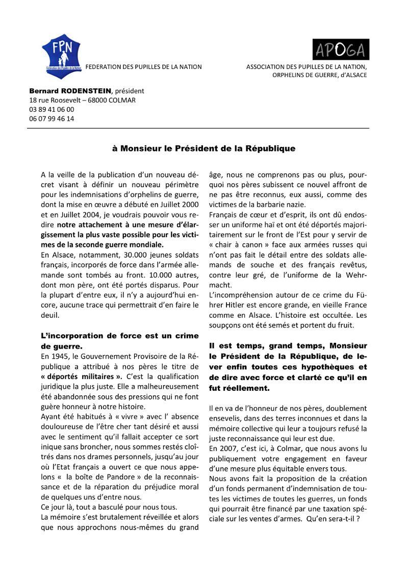 jpg_texte_a_M_le_President_de_la_republique_avril_2010.jpg