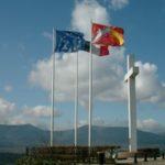 jpg_Obernai_monument.jpg