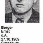 jpg_Berger_Ernest.jpg