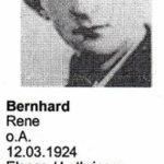 jpg_Bernhard_Rene.jpg