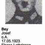jpg_Bey_Joseph-2.jpg