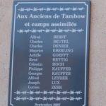 jpg_aux_ancien_de_tambow_et_camps_assimiles_-_Soultz_les_bains.jpg