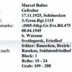 BALTES_Marcel.jpg