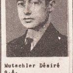 Mutschler_Desire.jpg