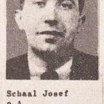 SCHAAL_Joseph.jpg