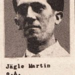 JAEGLE_Martin_DRK.jpg