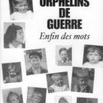 orphelins_t-1.jpg