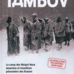 TAMBOV.jpg
