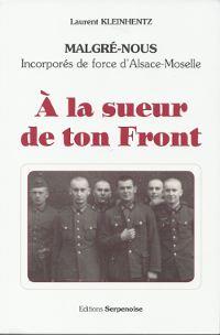 A_la_sueur_de_ton_front.jpg