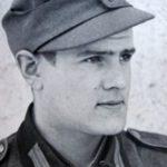 Bischoff_Georges_1943.jpg
