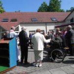 A-G-_a_Niederbronn_30-04-2011_248.jpg