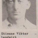 Etienne_Joseph_Victor.jpg