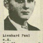 Lienhard_Paul.jpg
