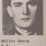 Muller_Georges_DRK.jpg