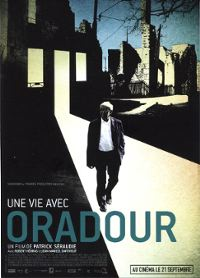 Oradour_film.jpg