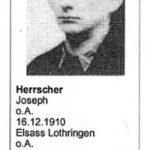 herrscher_joseph.jpg