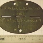 plaque_id_01.jpg