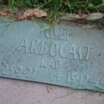 Arbogast_Joseph_plaque.jpg