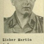 EICHER_Martin.jpg