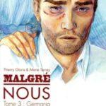 Gloris_Terray_Malgre-nous_3.jpg